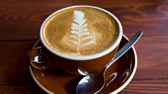 Những xứ sở tiêu thụ cà phê lớn trên thế giới