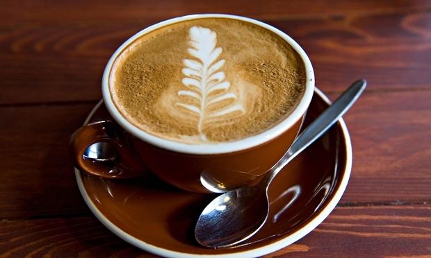 Flat-White-Coffee--012