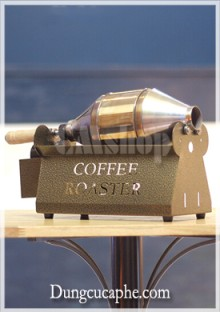may-rang-cafe-lysander