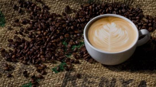 Cà phê và những sự thật thú vị – Phần 1