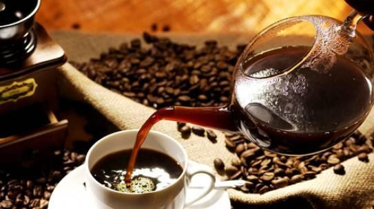 Cà phê và những sự thật thú vị – Phần 2