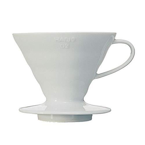 Phễu lọc cà phê Hario V60