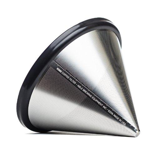 Bộ lọc kim loại PourOver