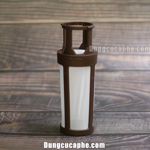 Bộ lọc của bình ngâm cà phê lạnh Hario