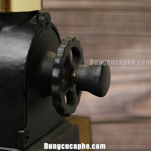 Bộ phận chỉnh cỡ xay của máy xay tay cà phê BE9361