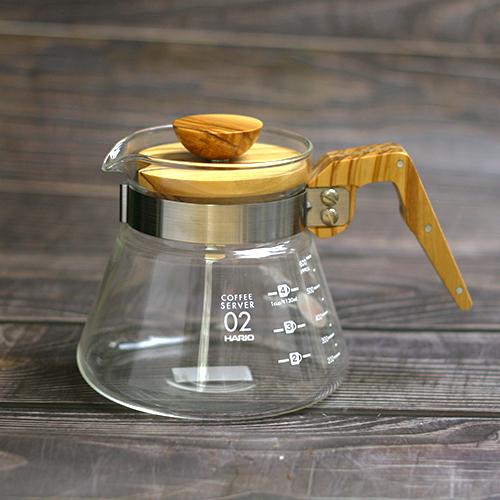Bình đựng cà phê