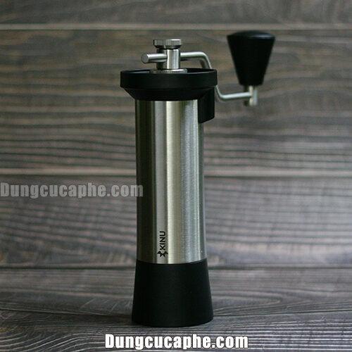 Cối xay tay cà phê Kinu M47 Simplicity Made in Germany