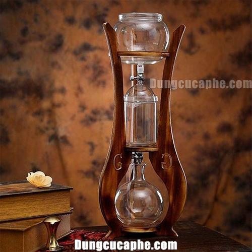 Dụng cụ pha cà phê lạnh BD-10