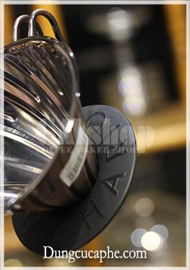 Hario V60 Copper