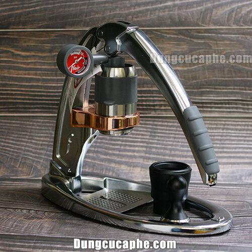 Máy nén cà phê Espresso bằng tay Flair Pro 2