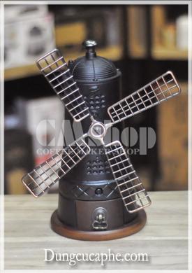 Máy xay cà phê bằng tay BE 9358