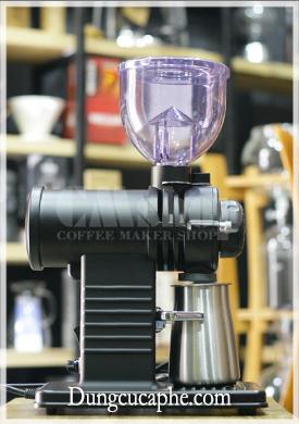 Máy xay cà phê mini giá rẻ N520 chuyên dụng để xay Pour Over