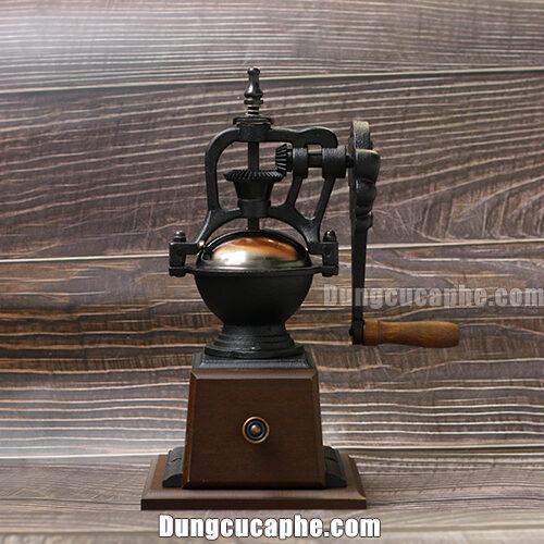Máy xay tay cà phê BE9273B