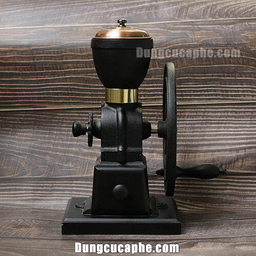 Máy xay tay cà phê BE9361