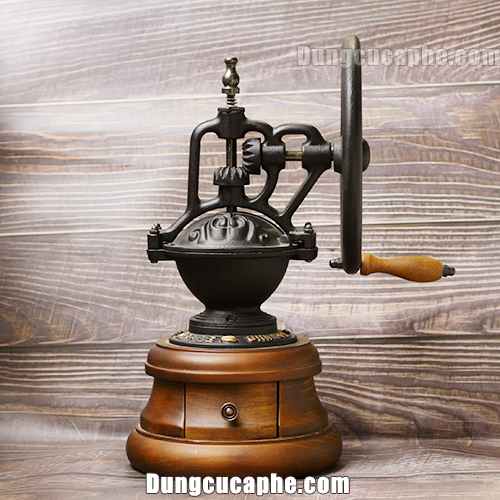 Máy xay tay cà phê BE9378