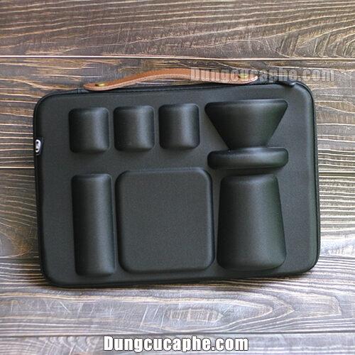 Nano Carrying Kit Timemore – Combo pha Drip dành cho phượt thủ