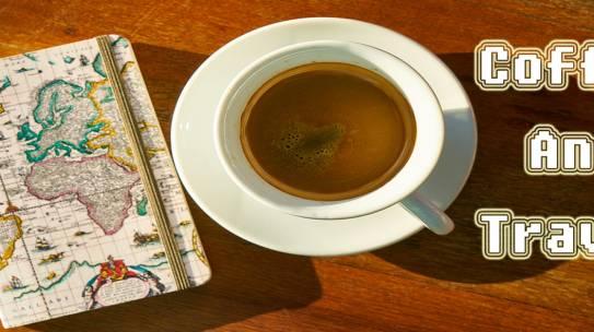 7 dụng cụ cà phê tốt nhất dành cho dân phượt năm 2018