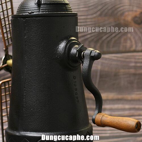 Tay quay của máy xay cà phê 9358