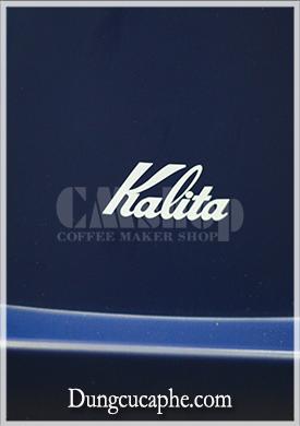 Thương hiệu Kalita với chất lượng đẳng cấp thế giới